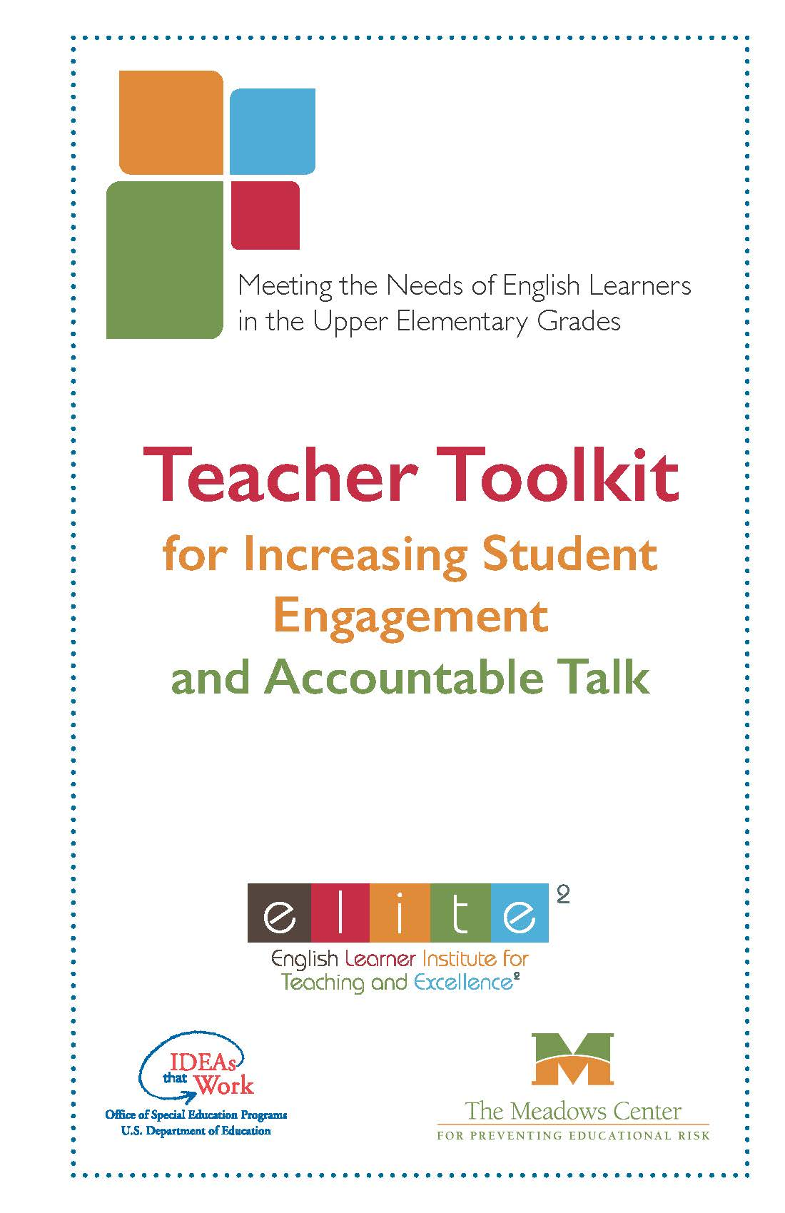 teacher tool